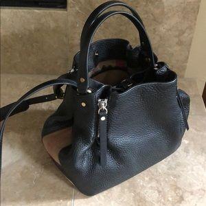 Brand New Burberry Handbag